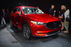 mazda diesel mazda u0027s first u s diesel will arrive next year in the 2017 cx