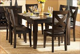 Dining Room Table Sets Cheap Dining Room Kitchen Table Chairs Kitchen Table And Chairs