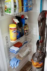best 25 utility closet ideas on pinterest junk drawer