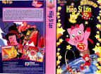 HCM - Chuyên DVD phim hoạt hình đủ thể loại,phim hài,hiphop...chất <b>...</b>