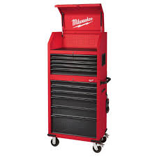 home depot black friday locks milwaukee 30 in 12 drawer steel tool storage chest and rolling