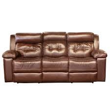 Leather Chairs Living Room by Leather Sofas Living Room Bernie U0026 Phyl U0027s Furniture