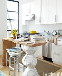 Studio Apartment Design Plans Amazing Of Small Apartment Kitchen Ideas Pertaining To Interior