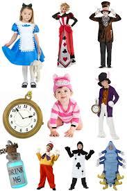 Baby Halloween Costumes Walmart Fun Family Halloween Costume Ideas Remodelaholic Bloglovin U0027