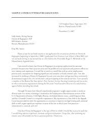 Communications Advisor Cover Letter movie ticket templates for