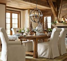 Living Room Table Lamps Deep Button Tufts And Plush Details Pottery Barn Living Room