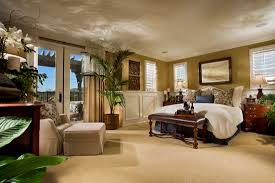 Bedroom Suites For Sale Dual Master Bedroom Suites Ideal For Multi Generational Or Two