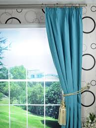 tips to choosing beautiful pinch pleat curtains hudson yarn dyed big plaid blackout double pinch pleat curtains