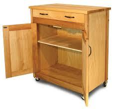 Big Lots Kitchen Island by Furniture Astonishing Butcher Block Cart For Kitchen Furniture