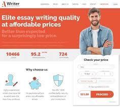 Brefash Page Best Resume Gallery Brefash Amazing Online Essay Writing     HOME