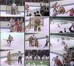 1976 canada cup hockey cards
