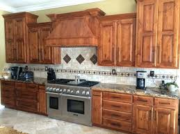 Stain Unfinished Kitchen Cabinets by Kitchen Cabinets Sacramento U2013 Fitbooster Me