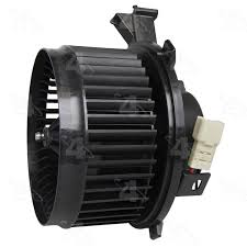 lexus rx330 evaporator buy heating and ac parts for buick vehicle myautopartswholesale