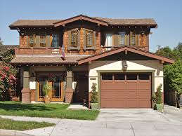 craftsman decorating ideas innovative home design