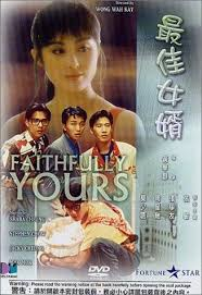 Tình Anh Thợ Cạo Faithfully Yours 1998