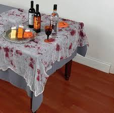 best halloween decorations exxir com