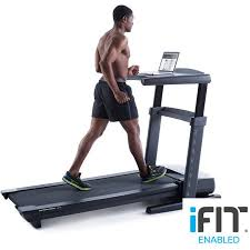 the best treadmill desk reviews treadmill computer desk