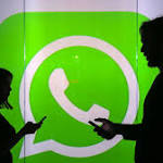WhatsApp Adds Two-Factor Authentication Security to Popular Messaging App