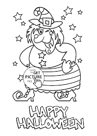 spooky witch coloring page witch coloring page crayolacom