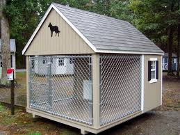 dog house roof plans traditionz us traditionz us