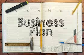 Starting A Business Plan Template 8 Free Business Plan Templates To Kick Start Your Business
