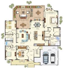 the mayberry floor plan tidewater landing schell brothers