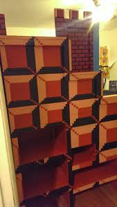 Super Mario Home Decor by Best 20 Craftsman Castle Decor Decorating Inspiration Of Castle