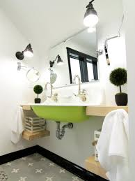 endearing house bathroom interior decoration show voluptuous