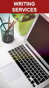 How to Write a Blog  How to Make Money from Blogging     The     WriterAccess Paid to Blog Jobs