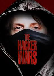 the-hacker-wars