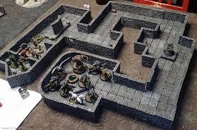 17 dungeon floor plans architecture 217 gt choi gt