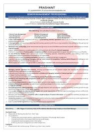 Sales Manager Sample Resume by Area Sales Manager Sample Resumes Download Resume Format Templates