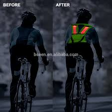 reflective bike jacket green safety reflective jacket green safety reflective jacket