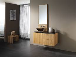 bathroom interesting oak wood costco vanity and lowes sinks plus