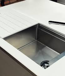Design Your Own Outdoor Kitchen Small Kitchen Layouts Small Kitchen Layout Design Free Outdoor