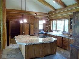 Online Kitchen Design Layout Free Kitchen Cabinet Design Software Kitchen Design Center Free