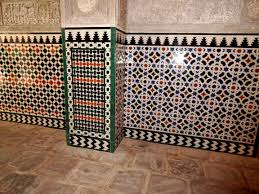 moroccan designs everywhere house to home one day decorating