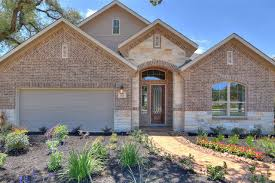 55 Mobile Home Parks In San Antonio Tx Regent Park Homes For Sale In Boerne Tx M I Homes