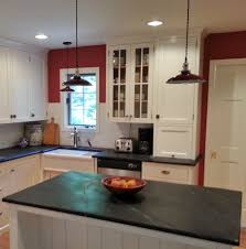 red pendant lights for kitchen picgit com