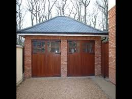 epic ideas on building a detached garage 20 in garage interior