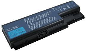 باتری,لپ تاپ,باتری لپ تاپ