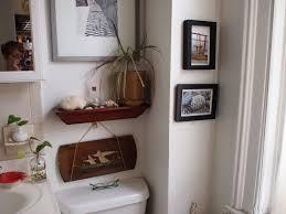 Coastal Bathroom Decor Ideas Medium Size Beach Bathroom Decor Nautical Themed Bathroom