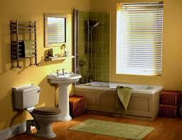 decoration ideas comely ideas in decorating small bathroom