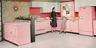 and why the kitchen work triangle doesn u0027t work moss architecture