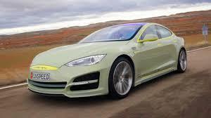 rinspeed autonomous driving demo rinspeed xchange youtube