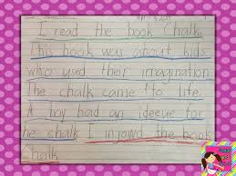 And contrast essay help Paragraph    is a comparison paragraph  They simply came up with a topic  sentence  green  and then wrote three reasons why these books are similar   blue