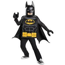 bane mask spirit halloween batman costumes become the knight of gotham for halloween