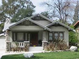 home design craftsman bungalow style homes southwestern medium
