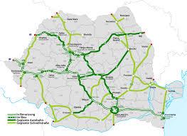 Ploiești–Siret Motorway