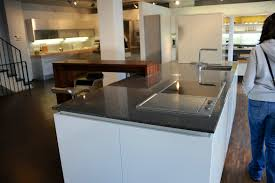 beautiful kitchen island with stove top and inspirations images